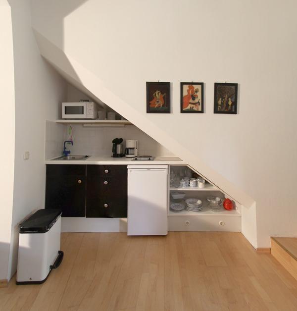 ferienwohnungen eichler und m ller eichler in garmisch partenkirchen wohnung 1. Black Bedroom Furniture Sets. Home Design Ideas